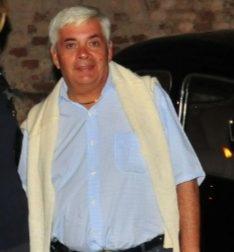 Tragico incidente al passaggio a livello di Torrazza: la vittima è Pino Ricchiuti