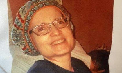 """L'addio a Luana Mosca, la famiglia: """"Sofferenza evitabile"""""""