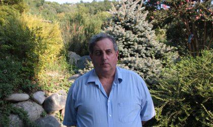 Elezioni amministrative 2020 a Monteu, la lista di Marco Ferrero