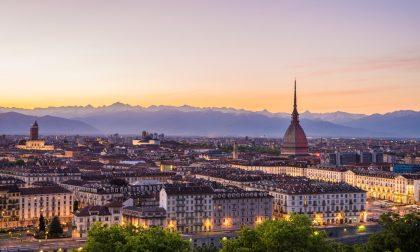 Come cercare case in affitto a Torino: le migliori zone della città