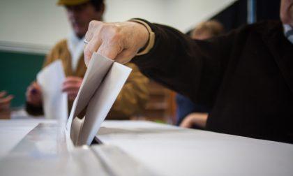Referendum, non si vota a scuola