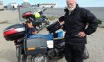 Addio a Gian Mario Varalda, papà dell'impianto fotovoltaico cittadino