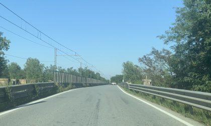 Ponte di Sant'Anna, presentato il progetto