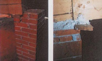 """Scuola dell'infanzia chiusa, il sindaco: """"Problemi seri al tetto"""""""