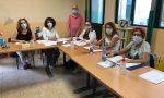 Elezioni amministrative, a Monteu da Po si vota per il sindaco