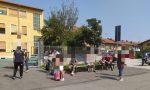 Scuola di Castelrosso, si passa da 40 a 27 ore di lezione
