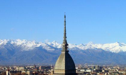 Lunedì 28, casting a Torino per un cortometraggio