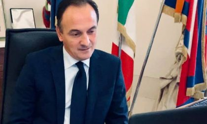 Dopo il nuovo Dpcm, arriva anche l'ordinanza del presidente Cirio