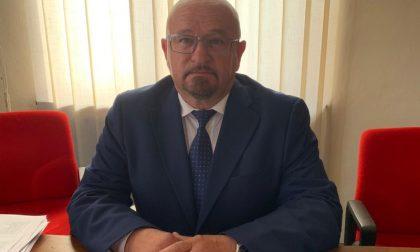 Covid19, il sindaco apre il Centro Operativo Comunale