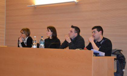 Licenziamenti LivaNova, la minoranza chiede un Consiglio aperto