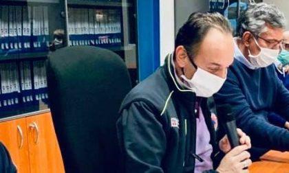 Il presidente Cirio svela le fasi del piano di vaccinazione in Piemonte
