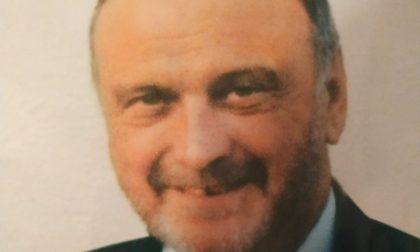 Il paese piange l'ex primario dell'ospedale San Giovanni Bosco