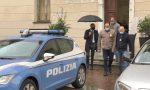 False cittadinanze, blitz della Polizia in Comune a Crescentino LE FOTO