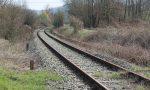 Linea ferroviaria Chivasso-Asti, il Pd vuole risposte dalla Regione