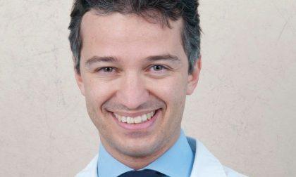 Morto Maggiorotto, giovane oncologo di Candiolo