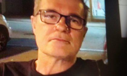 Trovato morto in un campo l'uomo scomparso a luglio