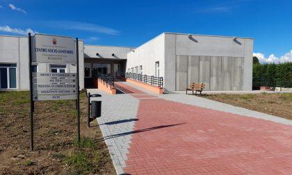 """Casa della Salute, la minoranza contro i costi: """" i brandizzesi hanno dovuto contribuire con 702.000 euro"""""""