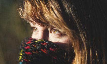 Il freddo sta arrivando: in Piemonte temperature in picchiata e prima neve