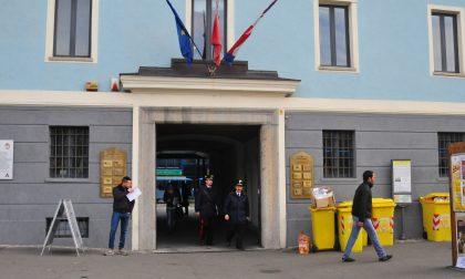 Agenzia Piemonte Lavoro e CSI avviano il progetto Sportello Intelligente
