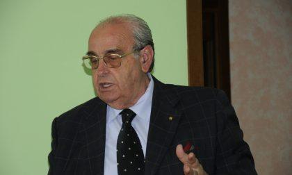 Addio al fondatore del Circolo dei Sardi di Chivasso