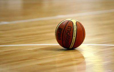 Basket, rinviati a gennaio tutti i campionati regionali in Piemonte