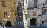 Ascom e Comune rilanciano il centro storico
