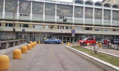 In ospedale arrivano medici e infermieri cinesi per vincere il Covid19