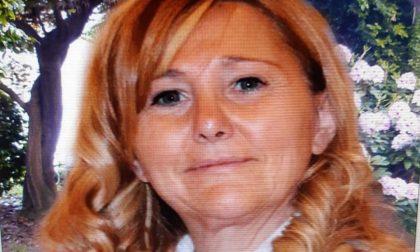 L'addio ad Elisabetta Ferro, guerriera dal cuore d'oro