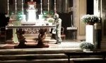 Da domenica cambierà la Messa: tutte le novità