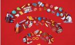 GiovedìScienza, 10 conferenze online, 2 appuntamenti dedicati alle scuole