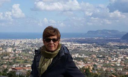 Addio a Ginetta Dondero, pilastro dell'associazione Samco