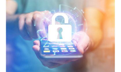 Come mantenere sicuro il proprio smartphone