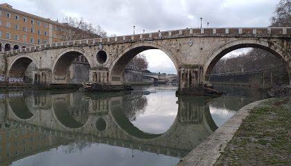 Si getta nel fiume e muore suicida il re delle feste e manager Paolo Piccardo