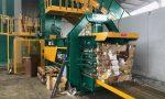 Green Up, a gennaio operativo l'impianto di Chivasso