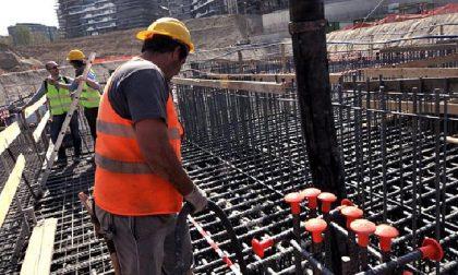 Rilancio dell'edilizia in Piemonte: stanziati 26 milioni di euro