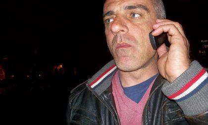 Delitto del videopoker, 27 anni per Paolo Ottino