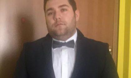 Mario Porcello morto a soli 22 anni: la data dei funerali