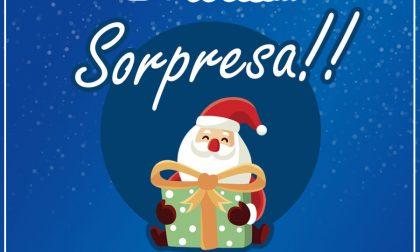 Caro Babbo Natale Vorrei… da oggi le vostre letterine sono sul sito