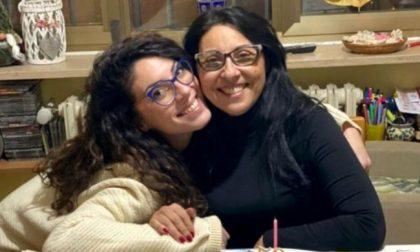 Uccise la ex e ferì gravemente sua figlia: 30 anni di carcere