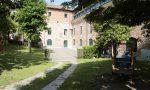 Suora positiva, chiuso l'asilo nido Beato Angelo Carletti