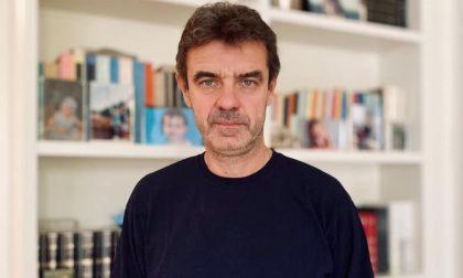 Roberto Cota è responsabile del dipartimento giustizia di Forza Italia Piemonte