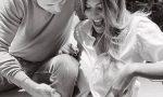 Cristina Chiabotto è incinta, la showgirl aspetta il primo figlio