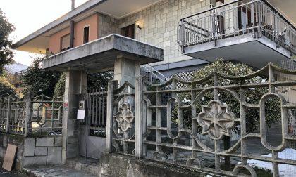 Casa famiglia di Castelrosso ricorso al Tar
