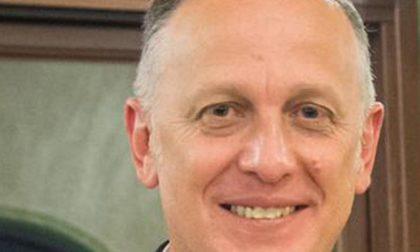 Microport annuncia altri 39 licenziamenti