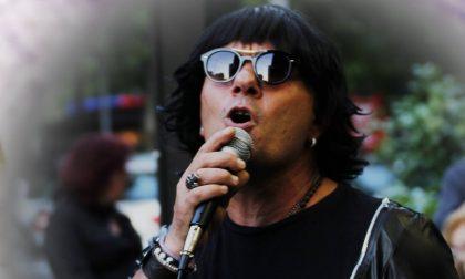 Incidente sull'A4, addio al cantante Felix Zanda