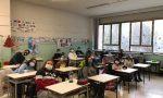 «Premio Bontà Maestra Elda Rosetta», premiate due classi
