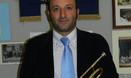 Il Maestro lascia la Banda: scoppia il caso