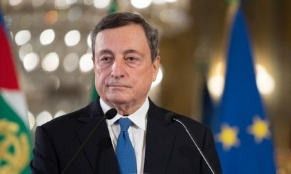 Prorogato lo stop agli spostamenti fra regioni, approvato il nuovo decreto Covid