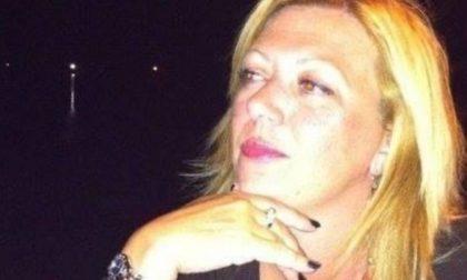 Il Chivassese piange Viviana Crovella, aveva solo 48 anni