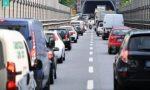 In viaggio verso il mare? Le chiusure dell'autostrada A6 Torino-Savona